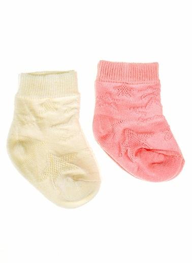 Çorap Seti-Bebetto